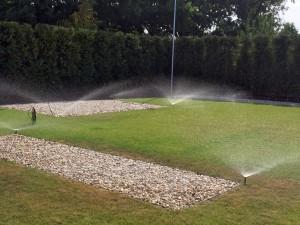 Nawadnianie ogrodów międzychód poznań szamotuły