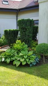 Usługi Ogrodnicze Sieraków